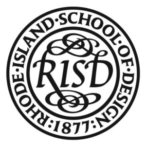 Gamaal Wilson RISD
