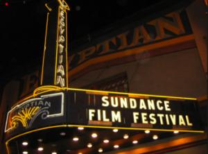 Gamaal Wilson Top Film Festivals